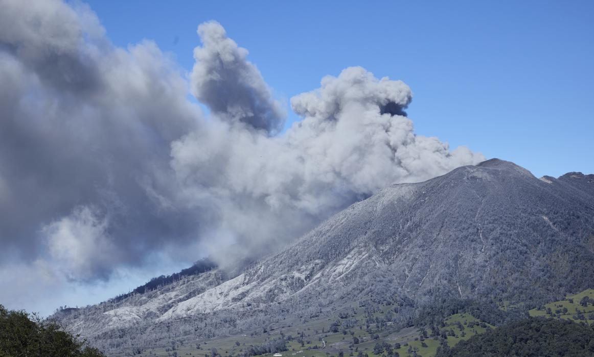 CostaRica_ActiveVolcano_134