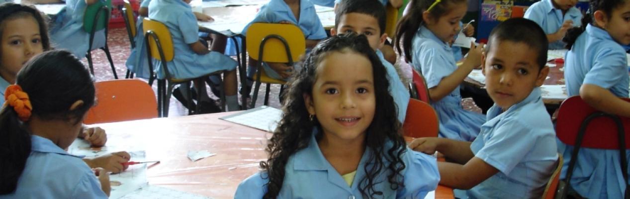 DSC03677school