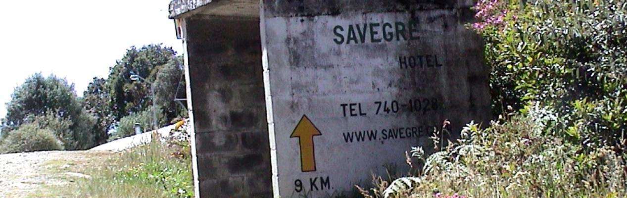 savegresign